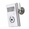 Caméra de surveillance sans fil GSM HD 3G