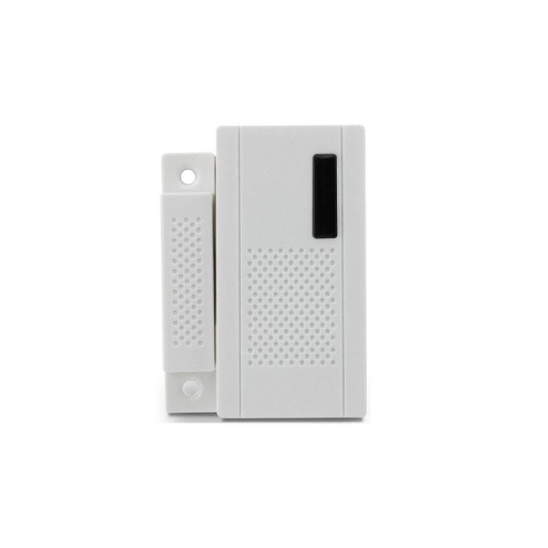 Détecteur d'ouverture de porte et fenêtre pour Camera de sécurité GSM 3G wifi
